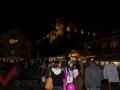 vierter_weihnachtsmarkt_schloss_freiland_001