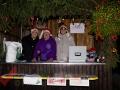 vierter_weihnachtsmarkt_schloss_freiland_002