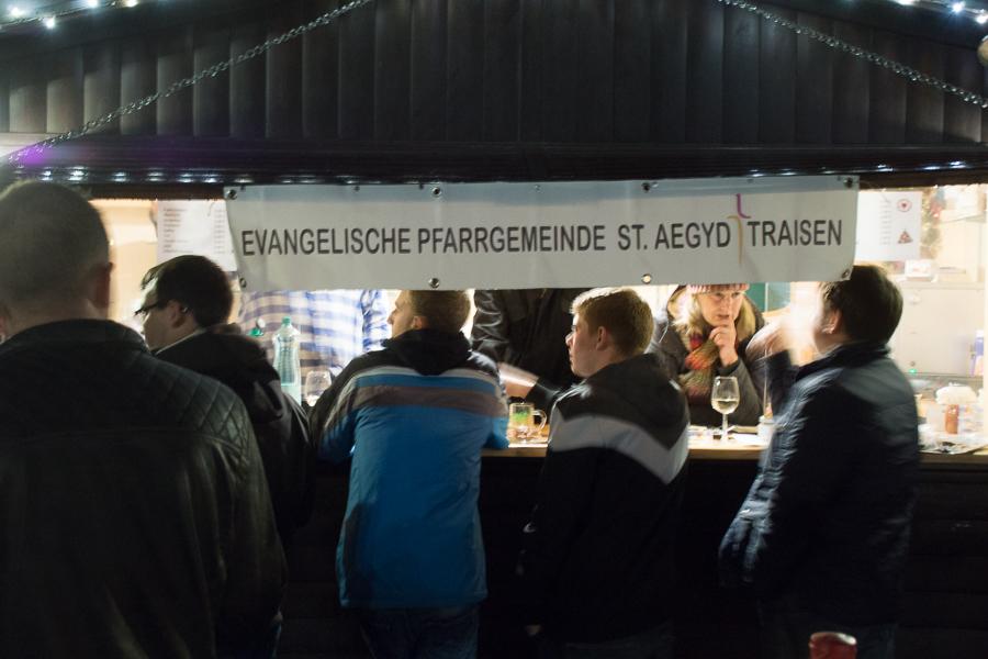 adventmarkt-schloss-freiland_033