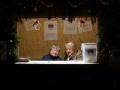 adventmarkt-schloss-freiland_034