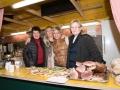 adventmarkt-schloss-freiland_139