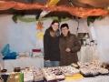 adventmarkt-schloss-freiland_140