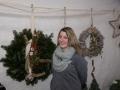 adventmarkt-schloss-freiland_141