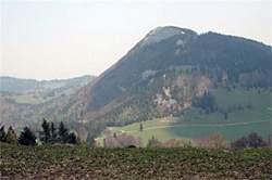 Schloss-Freiland-Rundgang-10