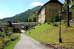 Schloss-Freiland-Rundgang-36