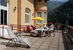 Schloss-Freiland-Rundgang-44