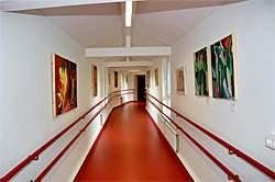 Schloss-Freiland-Rundgang-77