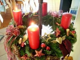 Aktionswoche-Dezember-2016-5