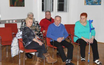 Aktionswoche-MS-SHG-Neulengbach-2016-2-400x250