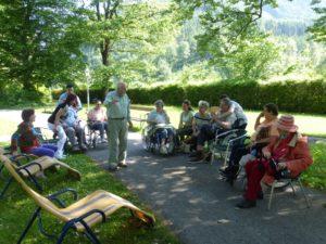 Aktionswoche-MS-SHG-Neulengbach-2016-8-300x225