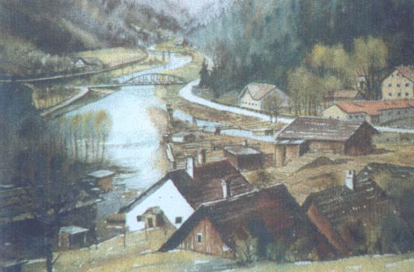 Historische-Bilder-Schloss-Freiland-19