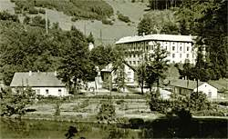 Historische-Bilder-Schloss-Freiland-4