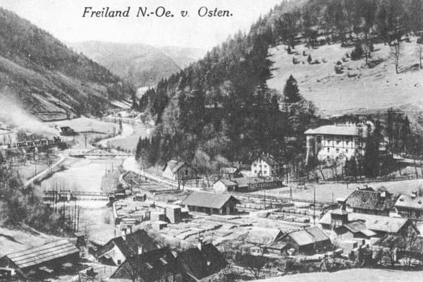 1924freiland