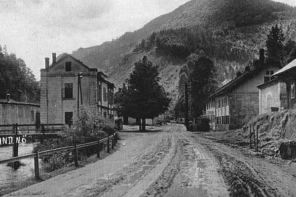 1930freiland