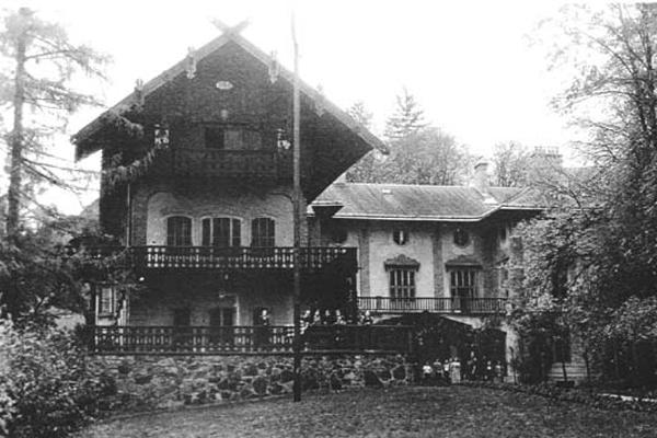 1952schloss