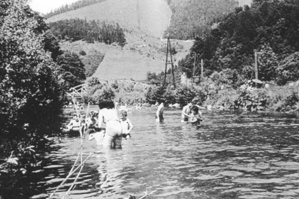 1961freibad_freiland