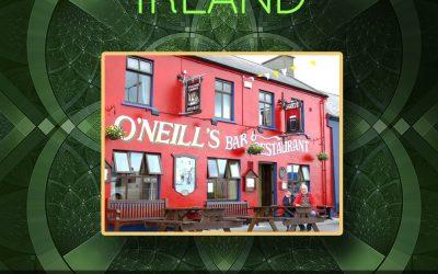 irland-vortrag-400x250