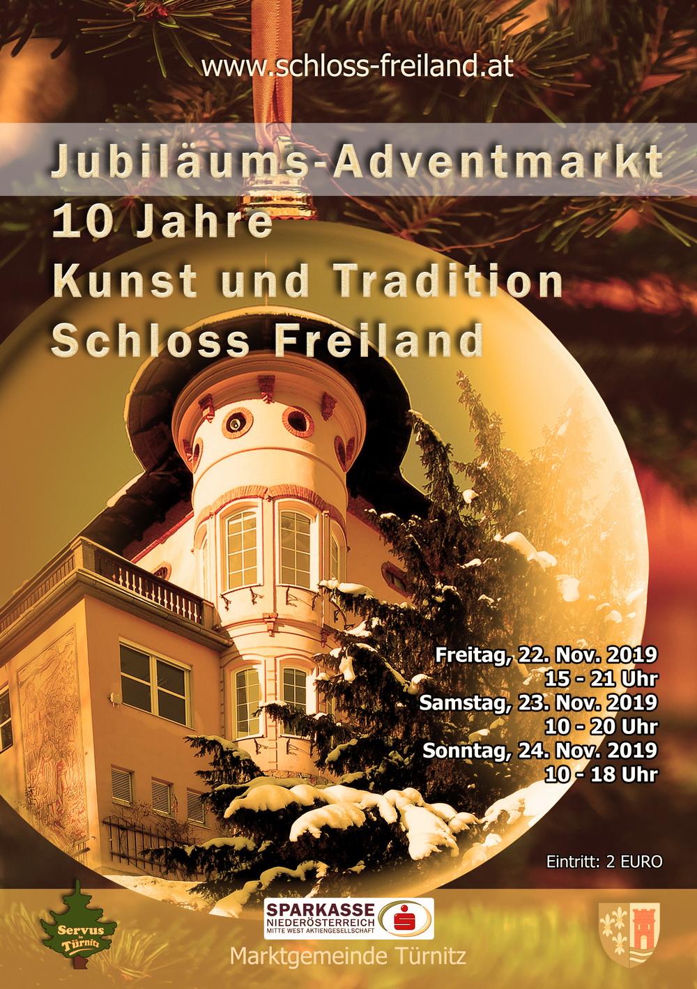 adventmarkt2019-Kopie
